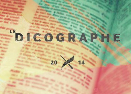 dicographe